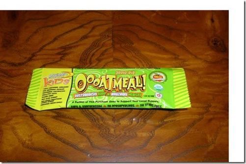 oatmealbar