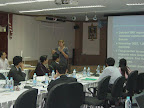 Policy dialogue_Nov.2007.JPG