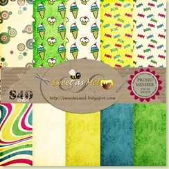 sweetasmel_sugarshoppe_papers_preview