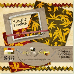 sweetasmel_freebieminikit_preview