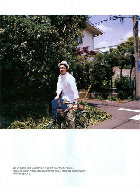 http://lh3.ggpht.com/menphoto/SF9ksKUXP1I/AAAAAAAAAhs/xnCP6UWV7Lw/s800/Kang_Ji_Hwan080623004.jpg