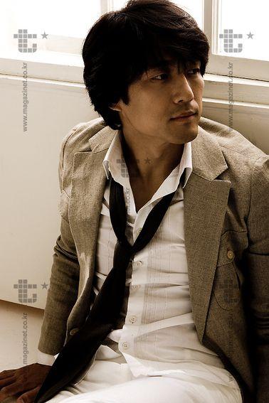 Ji_Jin_Hee080629001.jpg