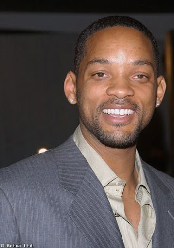 will smith fresh prince wallpaper. will smith fresh prince
