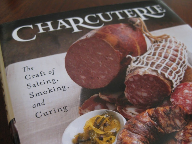 charcuterie michael ruhlman and brian polcyn menu in