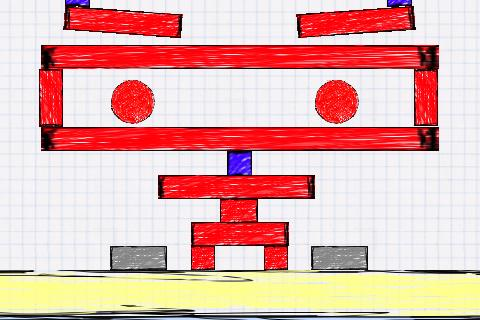 Doodle Destroy 2
