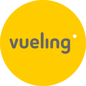 Vueling - Cheap Flights For PC (Windows & MAC)