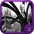 Slender Man Chapter 2: Survive APK for Bluestacks