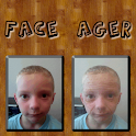 Face Ager