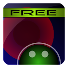 Microchip Monsters (FREE) icon
