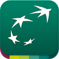 App Mes Comptes BNP Paribas apk for kindle fire
