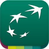 Download Mes Comptes BNP Paribas APK on PC
