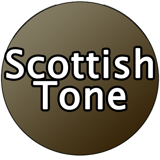 娛樂必備App|Scottish Bagpipes Ringtone LOGO-綠色工廠好玩App