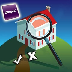 Zoopla House Inspection