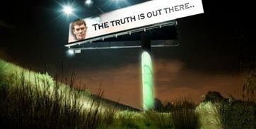 Gary McKinnon - truth