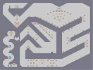Thumbnail of the map 'molten boron'