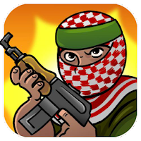Gaza Man For PC (Windows And Mac)