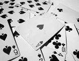 chp_ace_cards