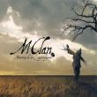 M-Clan-Memorias_De_Un_Espantapajaros-Frontal[1]