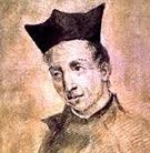 baltasargracian