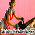 B.B.-Satisfaction [NbDJ Plug] icon