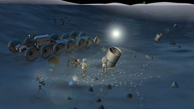 080716-lunar-telescope-02.jpg
