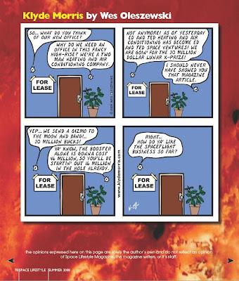 SLM comic.JPG