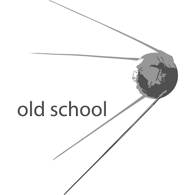 sputnik1000.png