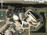 kennedy space center - Google Maps-2.jpg