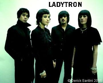 ladytron_v2