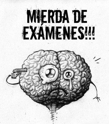 Examenes_mierderos