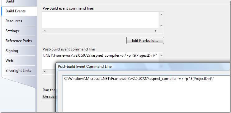 aspnet_compiler_setup