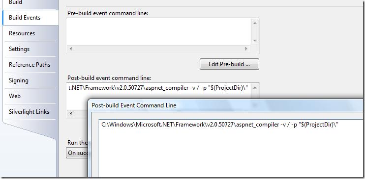 aspnet_compiler_setup