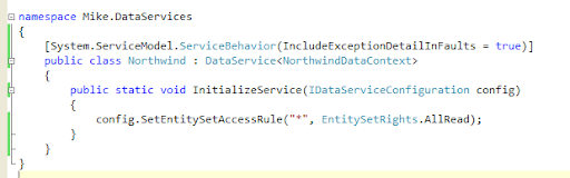 ado_net_DataService