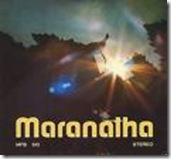MARANATHA 2