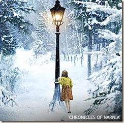 ChroniclesOfNarnia_300x298
