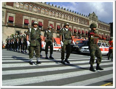 Soldados4