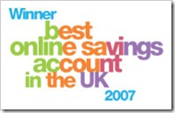 winner-uk-2007
