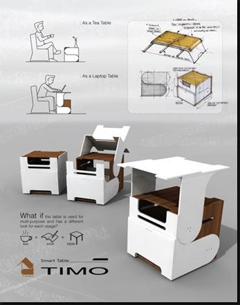 designzen_smarttable_timo
