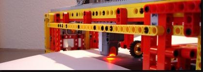 lego-scanner01