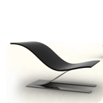 fauteuil_glide001