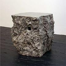 max-lamb-stone12