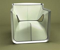 chaise-béquiile002