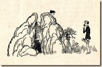 Şişkolarla Sıskalar-38b