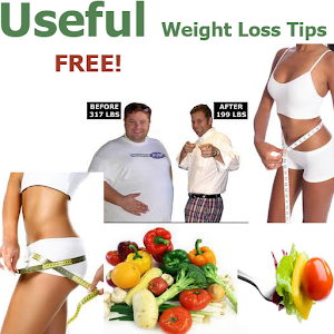 App Weight Loss Free Useful Tips apk for kindle fire ...