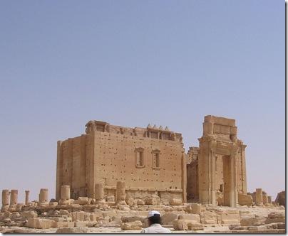 syria.3 017-1