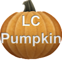 LC Pumpkin Theme Go/Nova/Apex icon