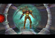 GSL 2004: Metroid Prime 2: Echoes