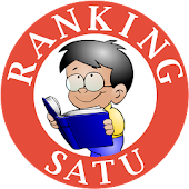 Game Ranking 1 (Satu) apk for kindle fire