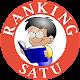 ranking 1 (satu)