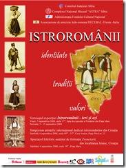 2008_Istroromanii_mic
